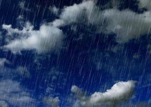 時雨 英語