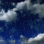 時雨は英語でなんて呼ばれているの?