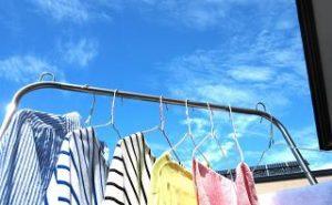 パジャマ 洗濯 頻度 子ども